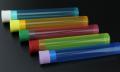 bulk-unlabeled-tubes