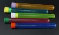 unlabeled-doob-tubes-large